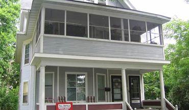 Similar Apartment at 1818 Madison St