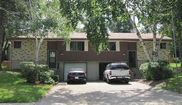 Similar Apartment at 2416 Adler Circle
