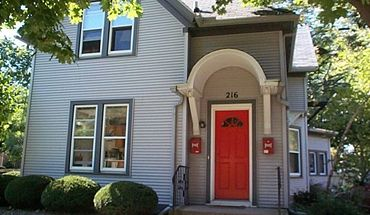 216 S Mills St Apartment for rent in Madison, WI