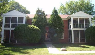 Similar Apartment at 2737 Lynn Ter