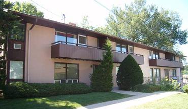 Similar Apartment at 506-518 Shepard Terrace