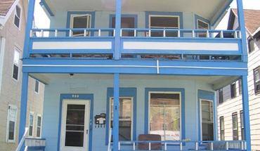 Similar Apartment at 535 W Washington Ave