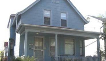 Similar Apartment at 2033 E Washington Ave