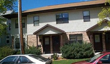 Similar Apartment at 1102 Bowen Ct