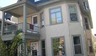 Similar Apartment at 1405 Williamson St