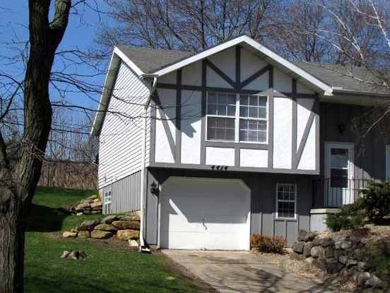 3 Bedrooms 1 Bathroom House for rent at 4414 White Aspen Rd in Madison, WI