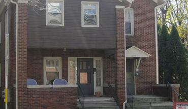Similar Apartment at 2029 University Ave