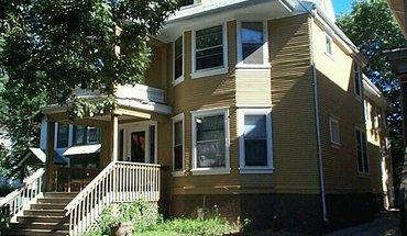 Similar Apartment at 129 N Franklin St