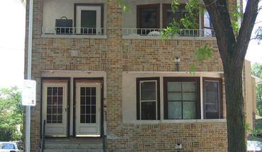 Similar Apartment at 21 N Mills St