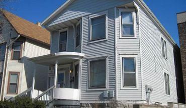 Similar Apartment at 507 W Main St
