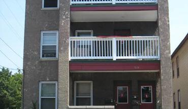 Similar Apartment at 501 W Main St