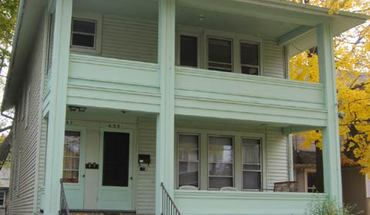 Similar Apartment at 455 Jean St