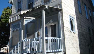 Similar Apartment at 407 W Gorham St