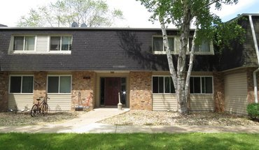 Prairie Commons Apartments Apartment for rent in Prairie Du Sac, WI