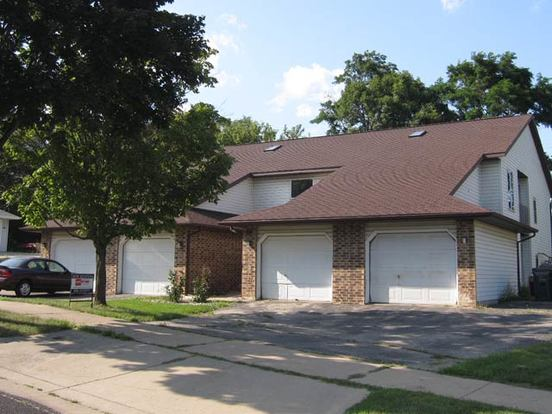 2 Bedrooms 1 Bathroom Apartment for rent at 66 Sinykin Cir in Madison, WI