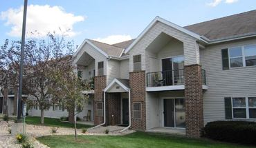Quarry Ridge Apartments Apartment for rent in Fitchburg, WI