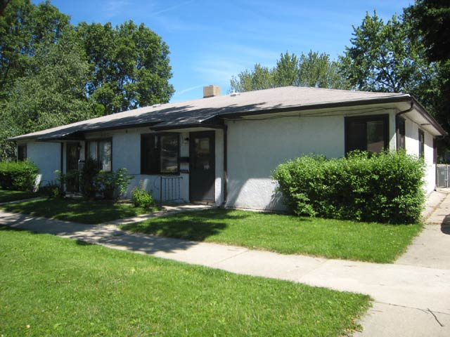 3 Bedrooms 1 Bathroom House for rent at 3502 Dawes St in Madison, WI