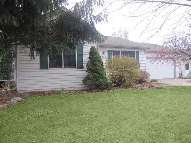 2 Bedrooms 2 Bathrooms Apartment for rent at 425 Englehart Dr in Madison, WI