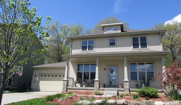 2616 Sand Pearl Trl Apartment for rent in Middleton, WI