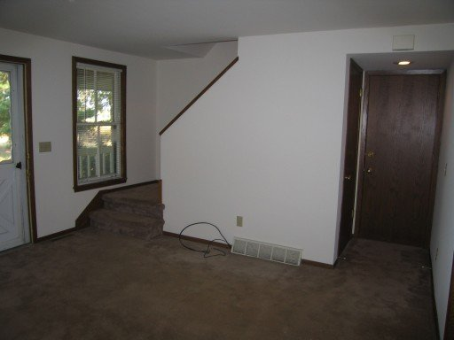 2 Bedrooms 2 Bathrooms House for rent at 3224 Larsen Rd #1 in Madison, WI