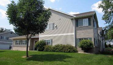 Similar Apartment at 3326 Leopold Way