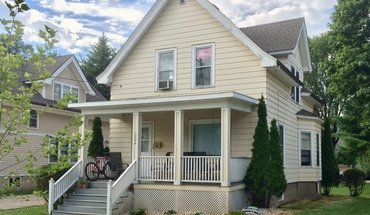 1224 Chandler St Apartment for rent in Madison, WI