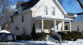 1224 Chandler St Apartment for rent in ,
