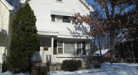 1024 Drake St Apartment for rent in ,