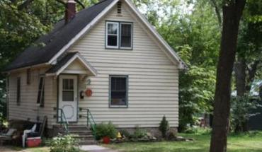 1129 E Johnson St Apartment for rent in Madison, WI