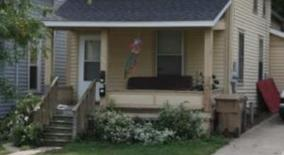 1121 Emerald St Apartment for rent in ,