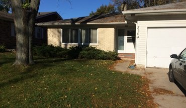 3104 Churchill Dr (duplex) Apartment for rent in Madison, WI