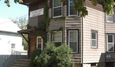 403 W Dayton St Apartment for rent in Madison, WI