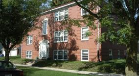 301 N Fifth St Apartment for rent in Madison, WI