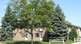 Farwell Arms Apartments Apartment for rent in Mcfarland, WI