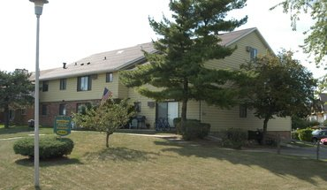Purdy Park Apartments Apartment for rent in Fitchburg, WI