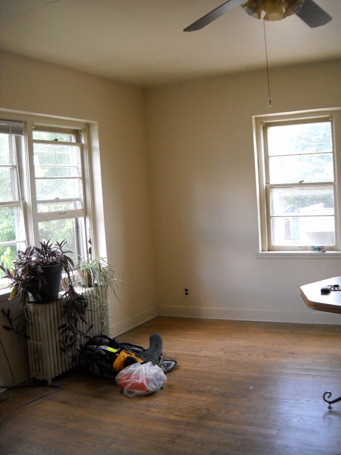 1 Bedroom 1 Bathroom Apartment for rent at 6 N 6th St in Madison, WI