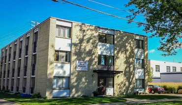 45 N Orchard St Apartment for rent in Madison, WI