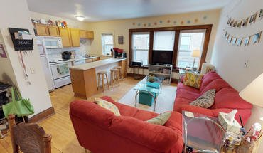 103-107 N Randall Ave Apartment for rent in Madison, WI