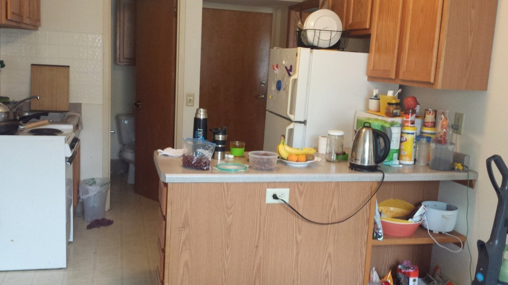 2 Bedrooms 2 Bathrooms Apartment for rent at 102 N Orchard St in Madison, WI