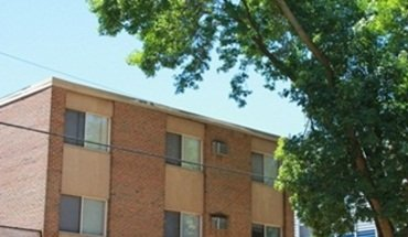 1315 Spring St Apartment for rent in Madison, WI