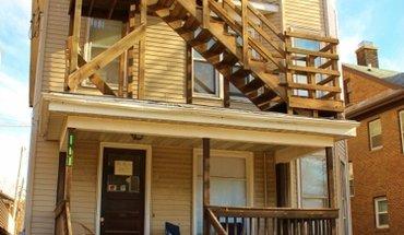 Similar Apartment at 111 Randall Ct