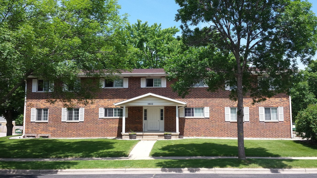 1 Bedroom 1 Bathroom Apartment for rent at 3802 Lien Road in Madison, WI
