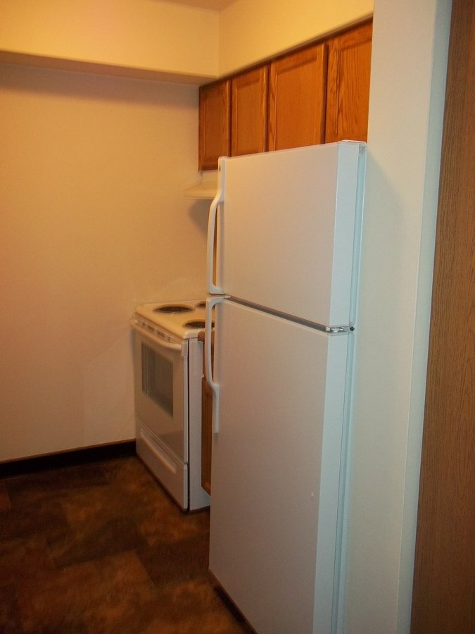 Studio 1 Bathroom Apartment for rent at 1725 Onsgard Rd in Madison, WI