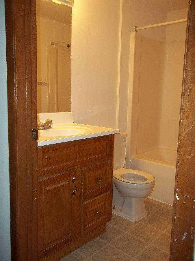 1 Bedroom 1 Bathroom Apartment for rent at 3714 - 3832 Orin Road in Madison, WI