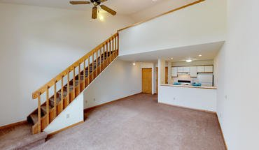 North Park Apartments Apartment for rent in Madison, WI