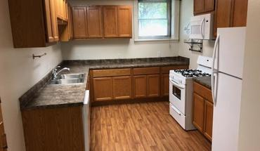 304 N Hamilton St Apt A Apartment for rent in Madison, WI