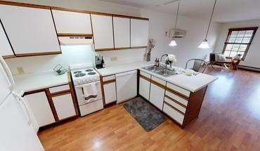 404 E Wilson St Apartment for rent in Madison, WI