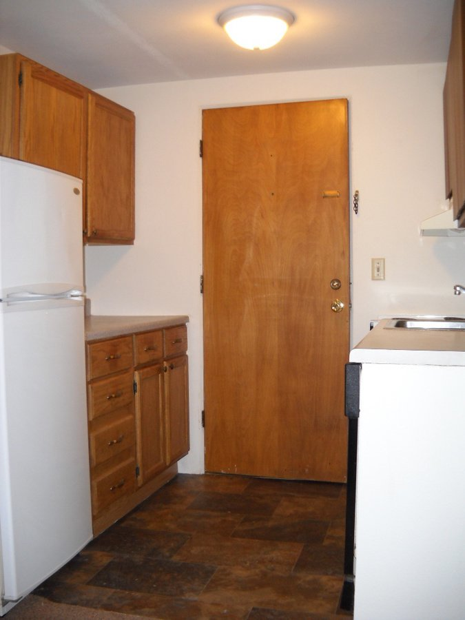 Studio 1 Bathroom Apartment for rent at 121 S Hancock St in Madison, WI