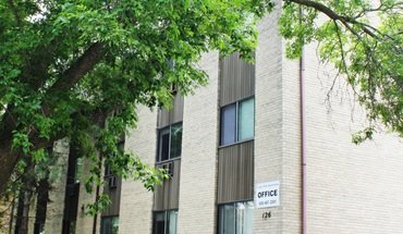 126 S Franklin St Apartment for rent in Madison, WI