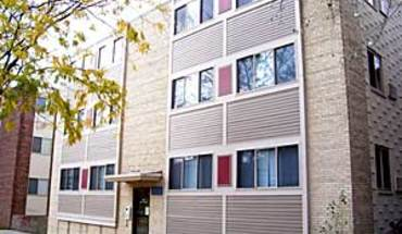 112 N Orchard St Apartment for rent in Madison, WI